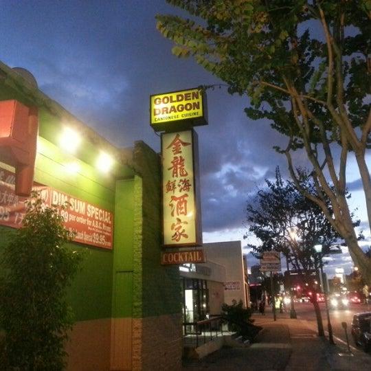 Golden dragon chinese restaurant los angeles golden dragon resturant bellevue