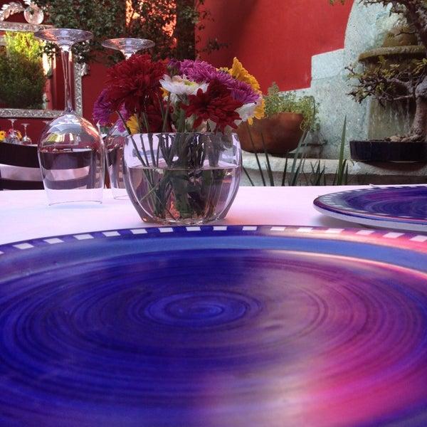 Foto tomada en Catedral Restaurante & Bar por Raúl P. el 7/29/2013