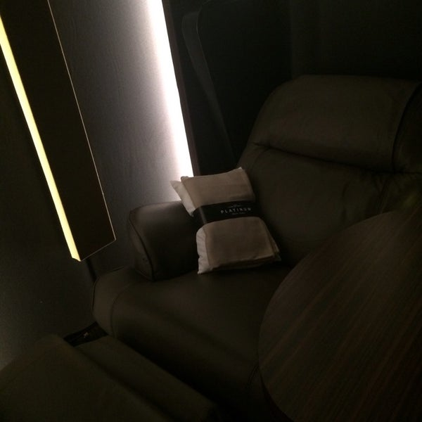2b2423e25 Photos at Reel Cinemas ريل سينما (Now Closed) - Movie Theater in دبي ...