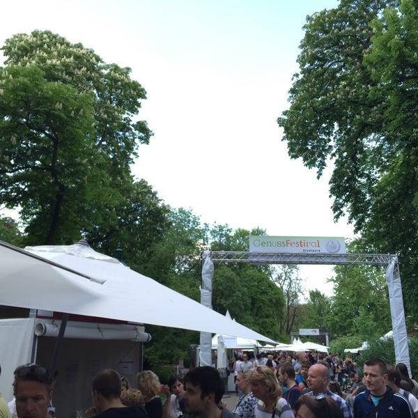 Photos At Genuss Festival Kärntner Viertel 1 Tip