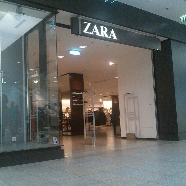 ZARA - Debrecen f376e3a9d0
