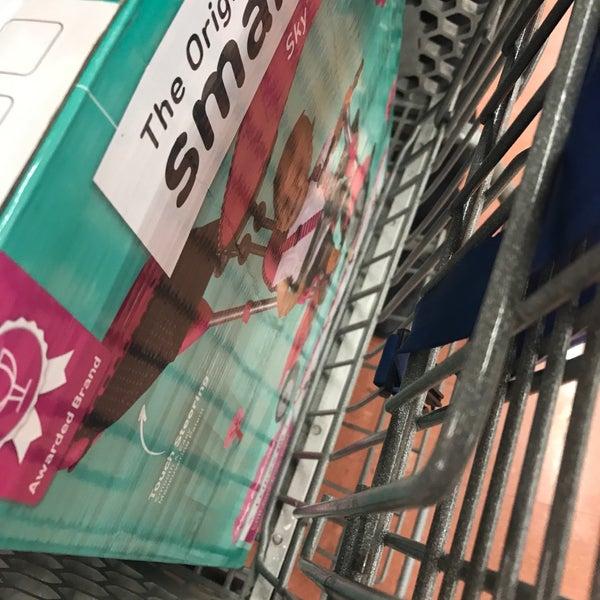 De Ciudad Juguetilandia MéxicoCdmx Walmart Azcapotzalco wm8ONnv0