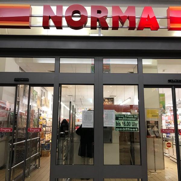 Norma In Regensburg