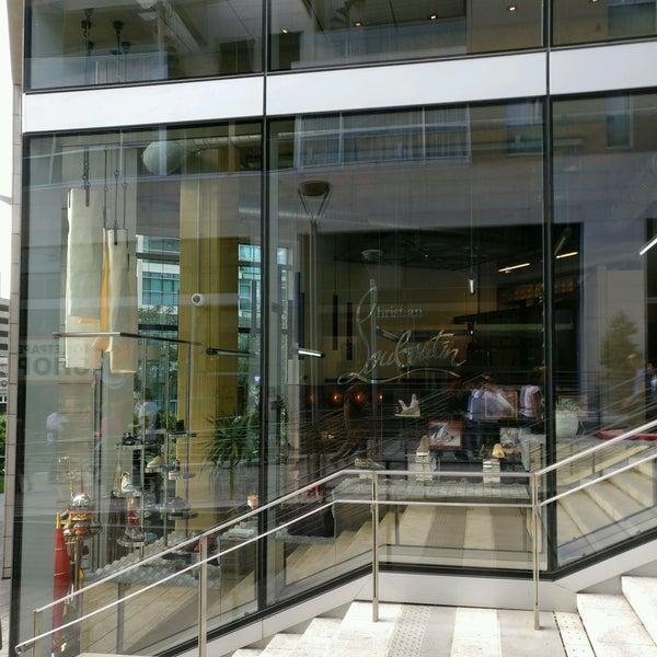 super populaire 5f40f 1c2a0 Christian Louboutin Milano - Shoe Store in Zona 9