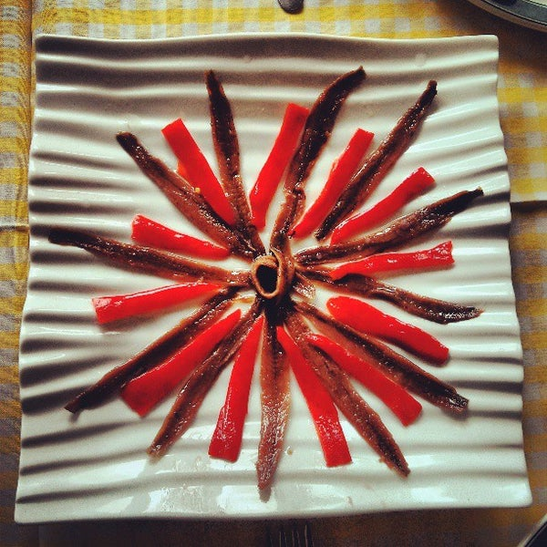 Photos At Bar Restaurante La Terraza Barrio De La Iglesia S N