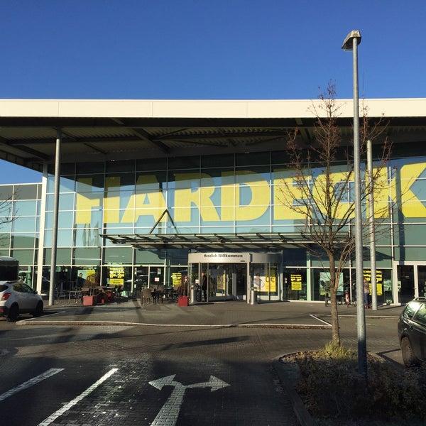 Möbel Hardeck Ellerstr