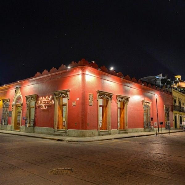 Photo prise au Catedral Restaurante & Bar par Restaurante Catedral le8/6/2019