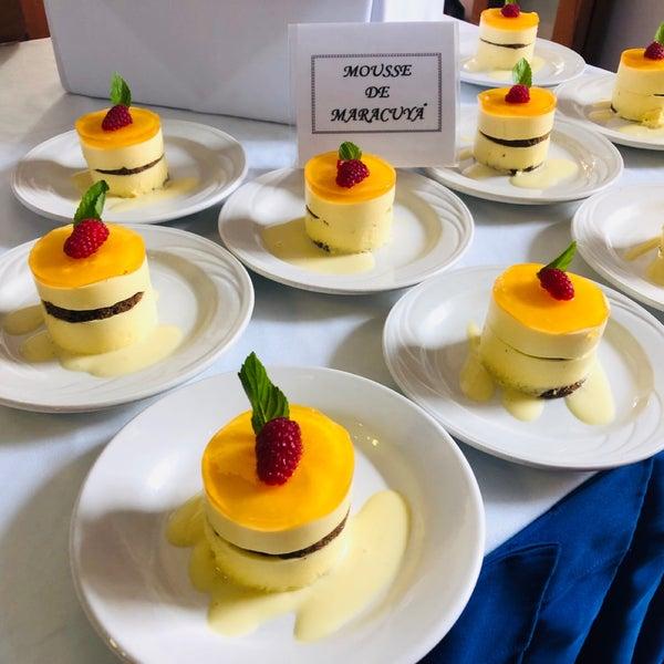 Foto scattata a Catedral Restaurante & Bar da Restaurante Catedral il 8/7/2019