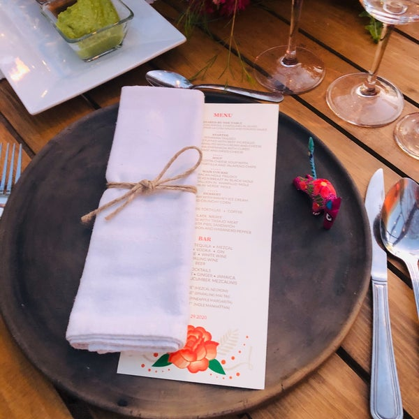 Foto tomada en Catedral Restaurante & Bar por Restaurante Catedral el 3/1/2020