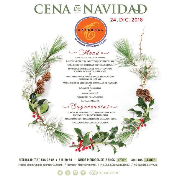 Foto tomada en Catedral Restaurante & Bar por CARLOS D. el 12/7/2018