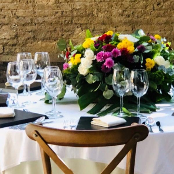 Foto tomada en Catedral Restaurante & Bar por CARLOS D. el 11/4/2018