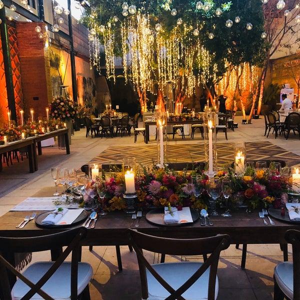 3/1/2020에 Restaurante Catedral님이 Catedral Restaurante & Bar에서 찍은 사진