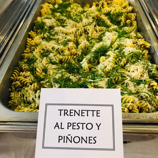 Foto tirada no(a) Catedral Restaurante & Bar por Restaurante Catedral em 8/5/2019