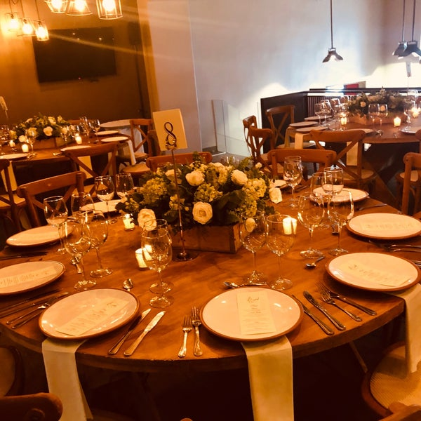 Foto scattata a Catedral Restaurante & Bar da Restaurante Catedral il 8/10/2019