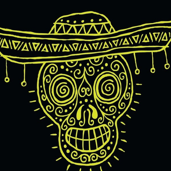 Foto scattata a Paco's Tacos & Tequila da Jim G. il 8/28/2013