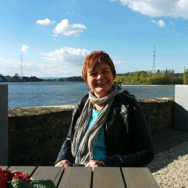 Photos At Gretchens Garten Urbar Rheinland Pfalz