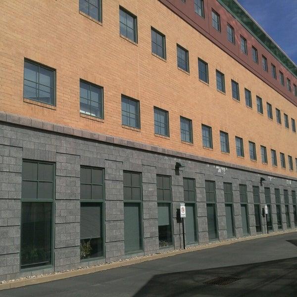 UPMC Harbor Garden - Office in North Side