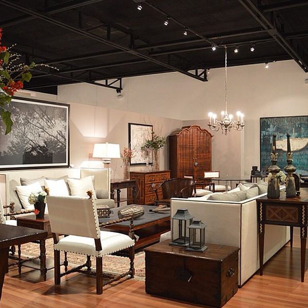 Sofas Stores: Furniture / Home Store In Mexico City