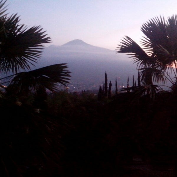 Photos At Klub Bunga Resort Kusuma Agrowisata Hotel Batu Malang East Java Indonsia