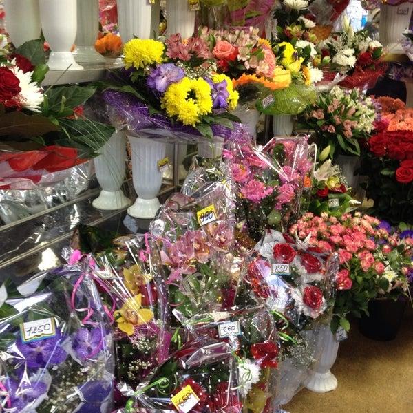 Роза челябинске, пермь доставкой цветы спб 24 часа