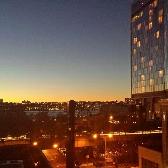 Foto tirada no(a) STK Downtown por alison b. em 9/24/2013