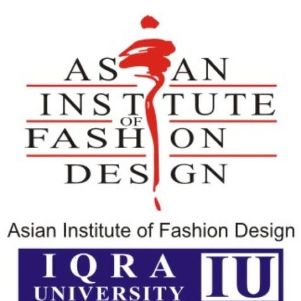 Photos At Asian Institute Of Fashion Design University In Karachi