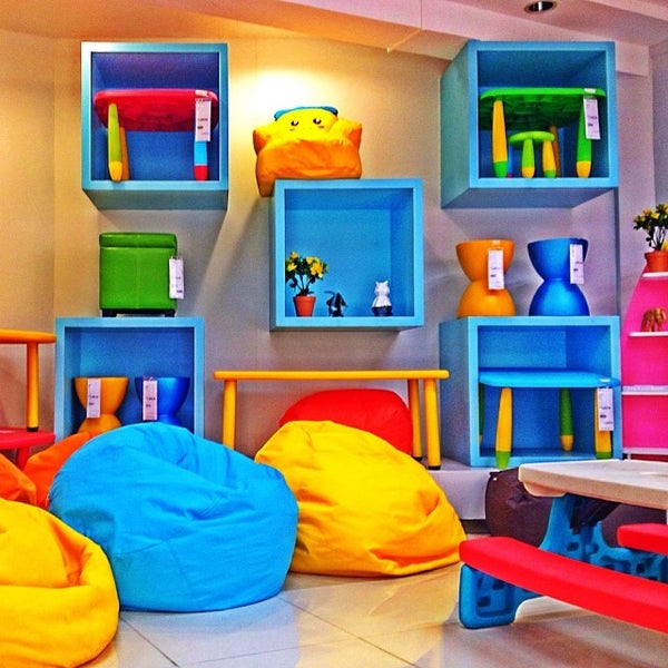 Groovy Photos At Mandaue Foam Furniture Home Store In Cainta Machost Co Dining Chair Design Ideas Machostcouk