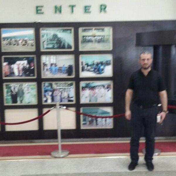 e188e8ec7 Al Haram Plaza - الهرم بلازا - Clothing Store in الرياض