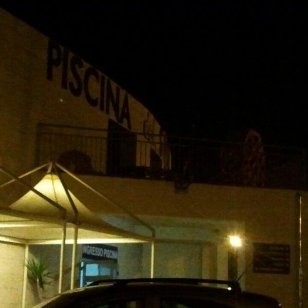 Piscina Del Sole Comiso.Photos At Piscina Del Sole Comiso Sicilia