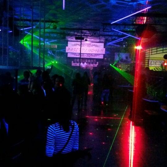 Фото с ночного клуба 2015 фитнес клуб ссср москва цены