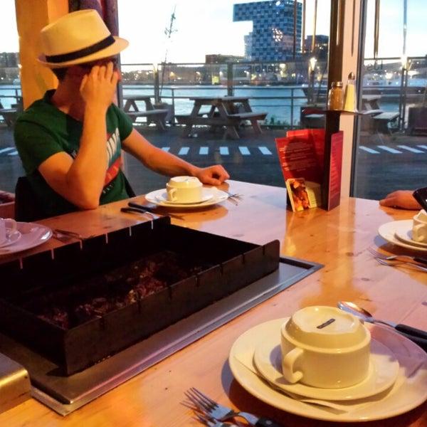Barbecue Restaurant Rotterdam.Photos At Gonzales Barbecue Restaurant Oud Charlois Rotterdam