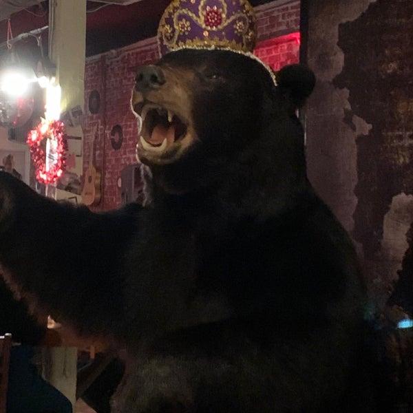 3/1/2020 tarihinde Crystal M.ziyaretçi tarafından Russian House'de çekilen fotoğraf