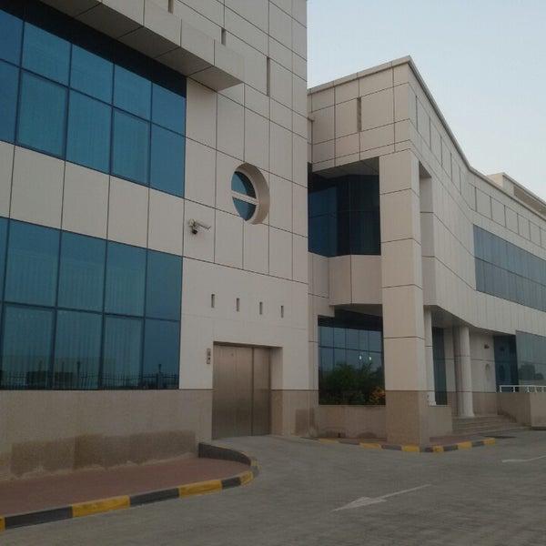 Dhafir SwitchGear LLC - Mussafah, Abudhabi , Abudhabi - UAE