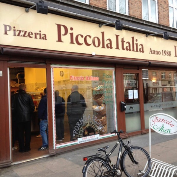 pizzeria falkoner alle stenovn