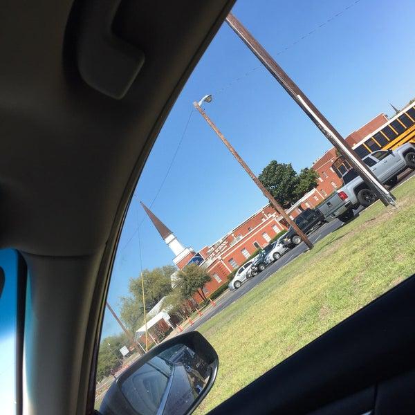 Photos At Life School Oak Cliff Cedar Crest 1 Tip
