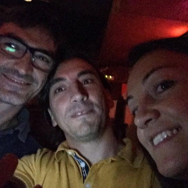 Foto tirada no(a) Moe Club por Jorge em 10/2/2015