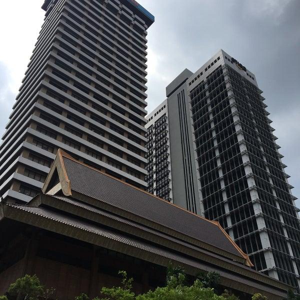 Photos At Bank Muamalat Malaysia Berhad Kuala Lumpur Kuala Lumpur