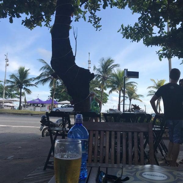 Foto tirada no(a) Nativo Bar e Restaurante por tatiana a. em 2/17/2018
