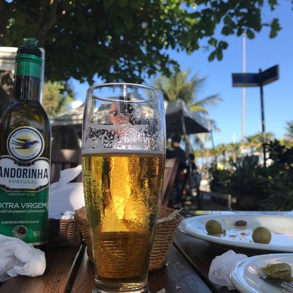 Foto tirada no(a) Nativo Bar e Restaurante por tatiana a. em 9/23/2018