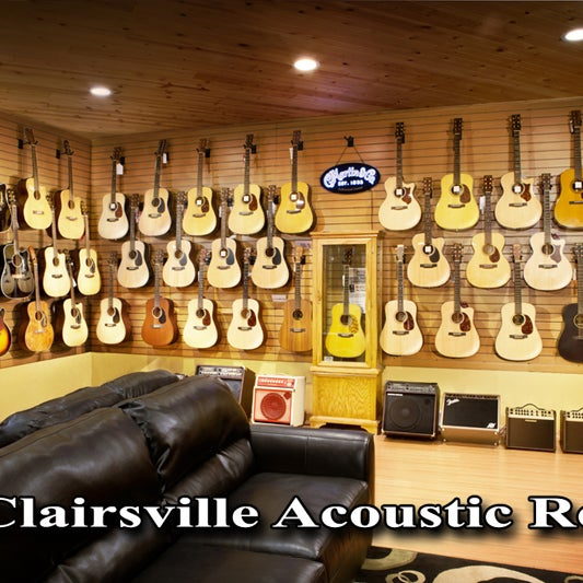 Amazing Photos At C A House Music Music Store In Saint Clairsville Machost Co Dining Chair Design Ideas Machostcouk