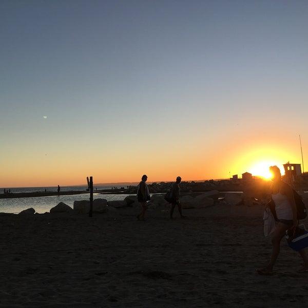 Foto tomada en Mute Club de Mar por Fer C. el 2/18/2019