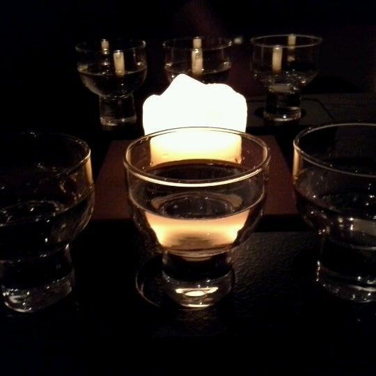 12/29/2012 tarihinde Chyna S.ziyaretçi tarafından Sakamai'de çekilen fotoğraf