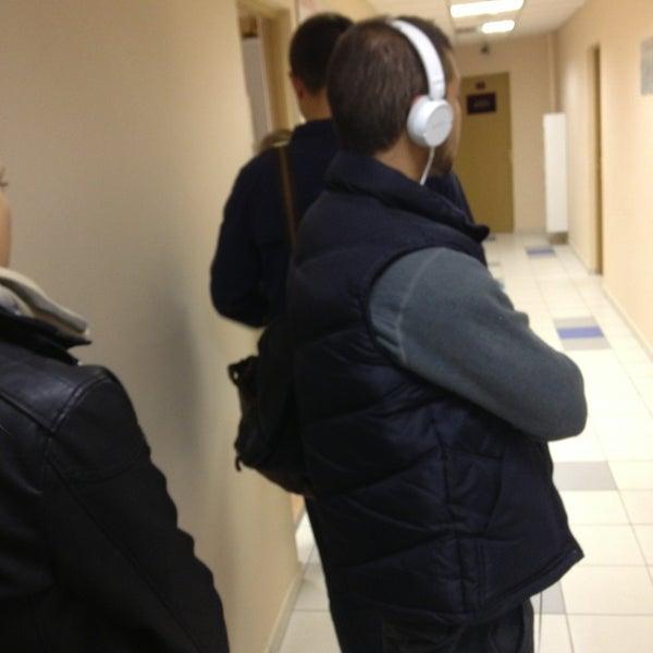 Бухгалтерия рэу плеханова как заполнить декларацию 3 ндфл на дарение земельного участка