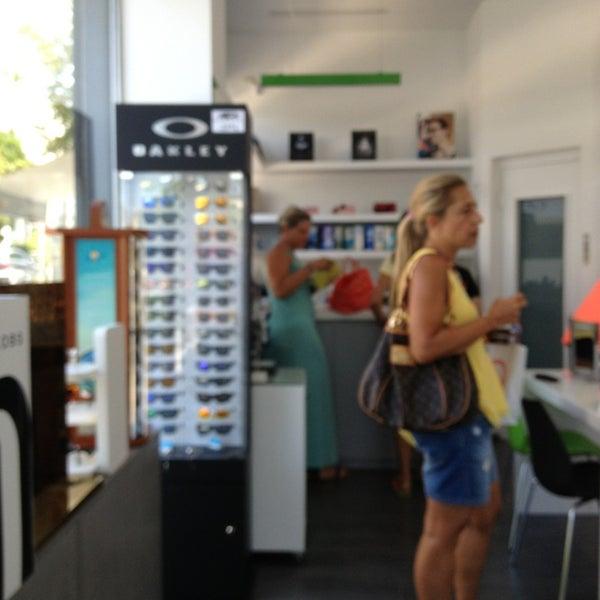 364f7fa862 Λάσκαρη Οπτικά - Φάρος - 23 visitors