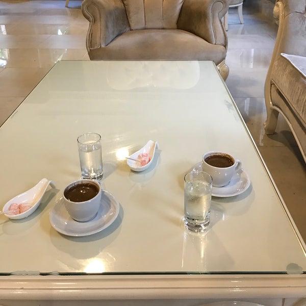 8/5/2018 tarihinde Esin Ö.ziyaretçi tarafından Şah Inn Paradise'de çekilen fotoğraf