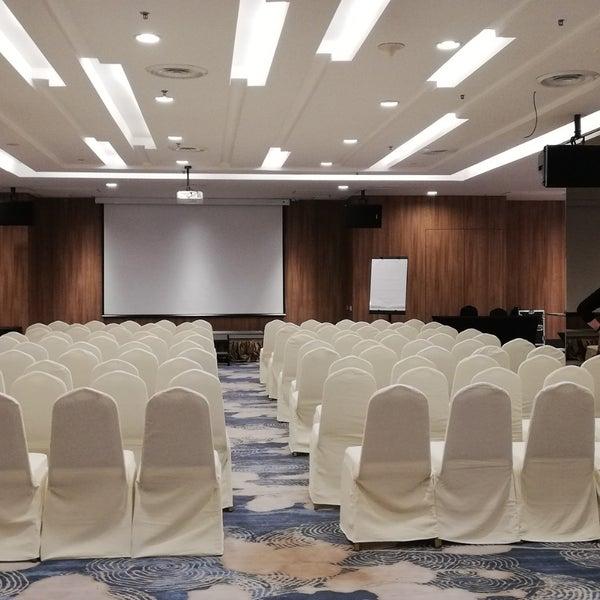 Photos at Columbus 2, Trove Hotel - Johor Bahru, Johor