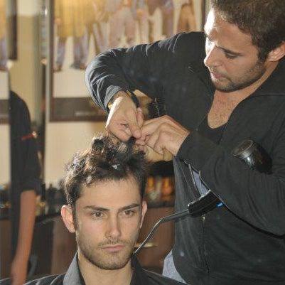 AK7 Xperts Hair Salon - Salão / Barbearia em Brooklyn