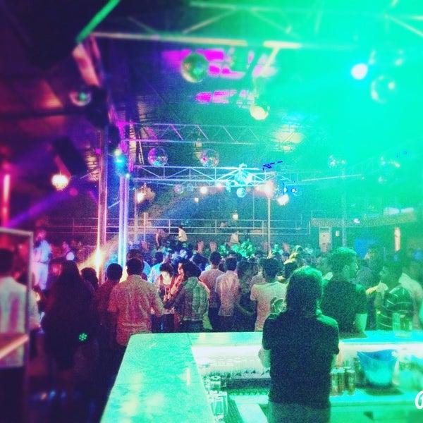 Тт клуб ночной клуб вакансии на работу ночные клубы