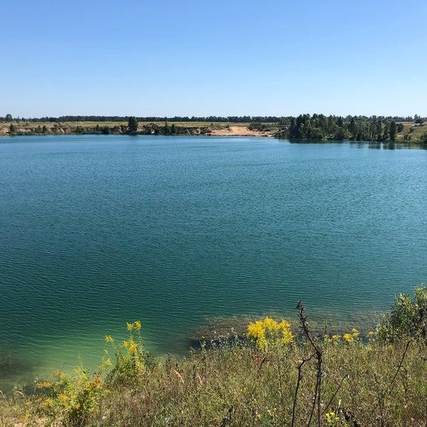 традиционные голубое озеро энгельс фото наглядно доказывают