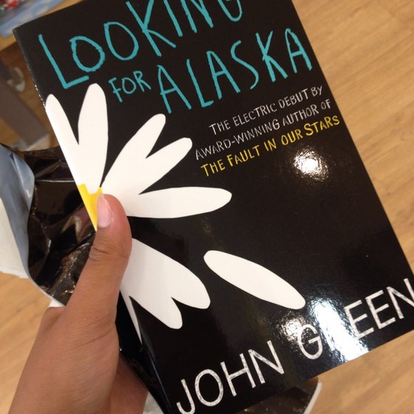 Vapaa dating sites Alaska